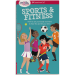 A Smart Girl's Guide: Sports and Fitness