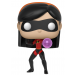 Funko POP Violet Incredible
